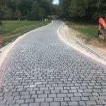 driveways-bricks-black-red-jmt-landscapes-patio-paver-landscapers-builder-contractor-unilock-belgard-techo-bloc-natural-stone
