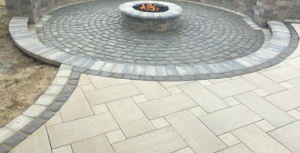 firepits-round-circle-seat-wall-jmt-landscapes-patio-paver-landscapers-builder-contractor-unilock-belgard-techo-bloc-natural-stone