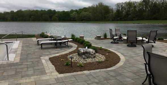 landscape-pool-firepit-lake-dock-jmt-landscapes-patio-paver-landscapers-builder-contractor-unilock-belgard-techo-bloc-natural-stone