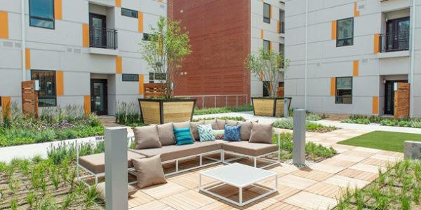 JMT Landscape outdoor living contractor – Quailty people ...