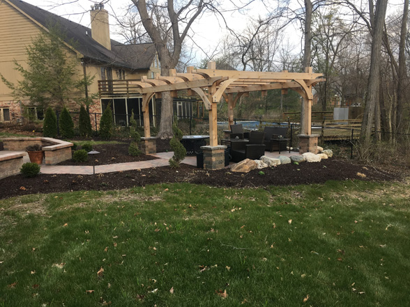 pergola-structures-wall-seat-walkways-jmt-landscapes-patio-paver-landscapers-builder-contractor-unilock-belgard-techo-bloc-natural-stone