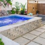 pool-small-rectangle-seats-wall-jmt-landscapes-patio-paver-landscapers-builder-contractor-unilock-belgard-techo-bloc-natural-stone