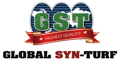 Global Syn-Turf, Inc. (PRNewsFoto/Global Syn-Turf, Inc.)