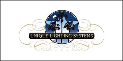 unique-outdoor-lighting-jmt-landscape-patio-contractor-indianapolis-carmel-fishers-columbus-greenwood-1