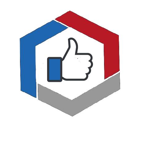JMT-logo-123bc