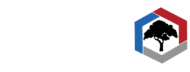 jmt-landscape-group-white-logo