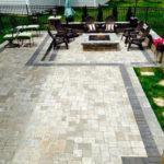 firepits-square-jmt-landscapes-patio-paver-landscapers-builder-contractor-unilock-belgard-techo-bloc-natural-stone