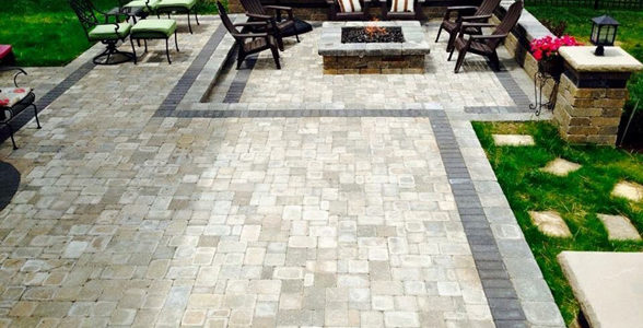 firepits-square-jmt-landscapes-patio-paver-landscapers-builder-contractor-unilock-belgard-techo-bloc-natural-stone