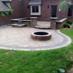 firepits-water-features-jmt-landscapes-patio-paver-landscapers-builder-contractor-unilock-belgard-techo-bloc-natural-stone