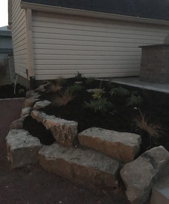 landscaping-walls-plants-jmt-landscapes-patio-paver-landscapers-builder-contractor-unilock-belgard-techo-bloc-natural-stone