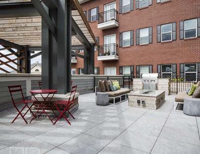pergola-firepit-contemporary-seating-jmt-landscapes-patio-paver-landscapers-builder-contractor-unilock-belgard-techo-bloc-natural-stone