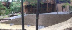 retaining-wall-outdoor-kitchen-views-jmt-landscapes-patio-paver-landscapers-builder-contractor-unilock-belgard-techo-bloc-natural-stone