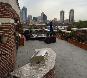 rooftops-tile-brick-jmt-landscapes-patio-paver-landscapers-builder-contractor-unilock-belgard-techo-bloc-natural-stone