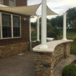 wall-stone-sail-awning-jmt-landscapes-patio-paver-landscapers-builder-contractor-unilock-belgard-techo-bloc-natural-stone
