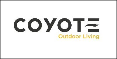 coyote-grills-jmt-landscape-patio-contractor-indianapolis-carmel-fishers-columbus-greenwood-1